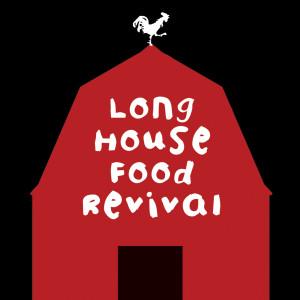 longhouseFOODrevival_rgb_HIRES